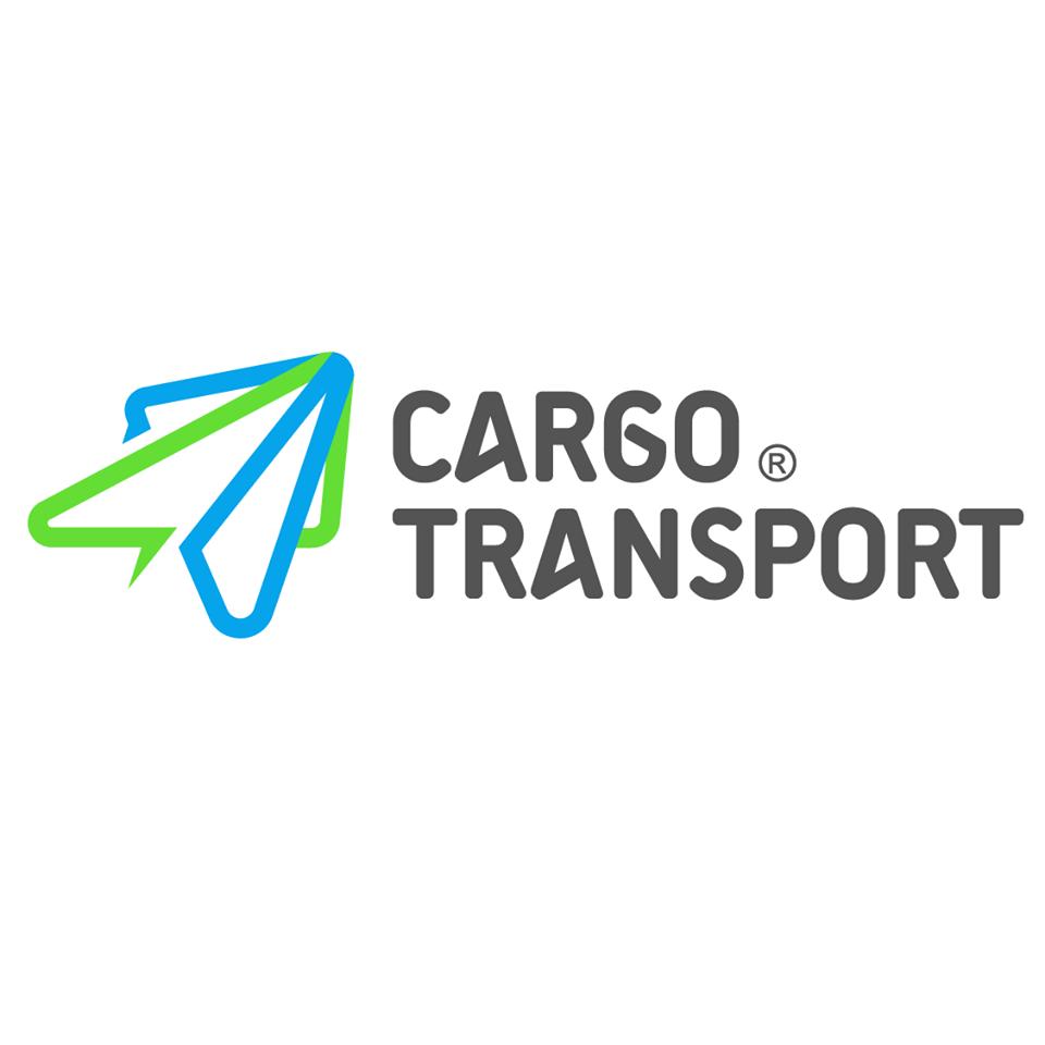 cargotransportperu